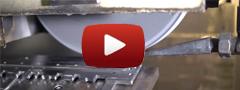 Flachschleifen Video